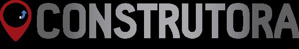 Pintura Estrutura Metálica Sorocaba | Pintura Estrutura Metálica em Sorocaba