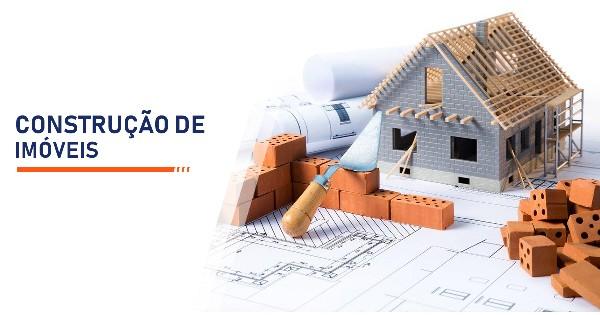 Construção de Imóveis Sorocaba